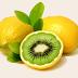 10 Manfaat Daun Lemon Untuk Kesehatan