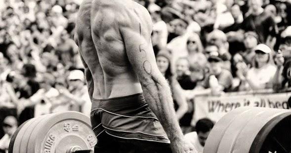 Упражнения на мышцу выпрямляющую позвоночник