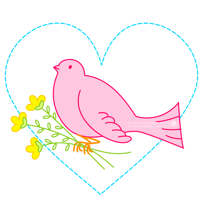 https://3.bp.blogspot.com/-TcqfwdHcvx8/WXsTGr3JJGI/AAAAAAAA3MI/ELrv0Aj_qPsEPAH_oHIqzFRZyvpJ8Tm1ACLcBGAs/s1600/little%2Bbird%2Bfriend.png