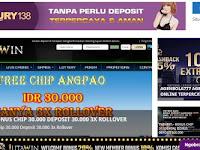 8FREEBETTERBARU.COM - FREEBET TOGEL GRATIS TANPA MODAL DEPOSIT