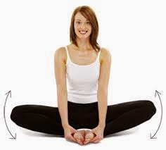 10 easy yoga poses for beginners