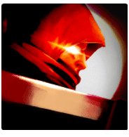 Shadow of Death: Dark Knight - Stickman Fighting - VER. 1.100.7.0 Infinite (Souls - Crystals) MOD APK