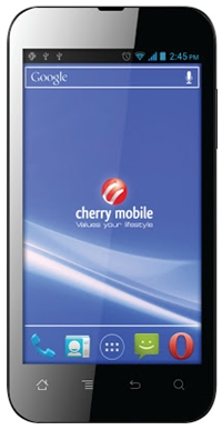 cherry mobile flare, MyPhone A818 Duo vs Cherry Mobile Flare