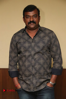 9 Giragankalum Ucham Petravan Tamil Movie Pooja Stills  0026.jpg