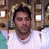 BBB 16: Geralda, Renan e Ronan formam o Último Paredão Triplo