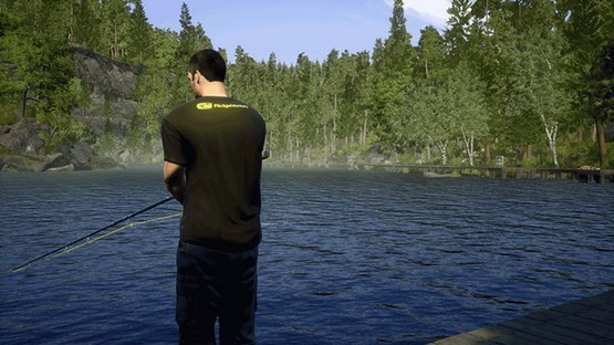 Euro Fishing Waldsee Free Download Pc Game