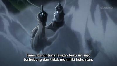 No Guns Life S2 Episode 04 Subtitle Indonesia