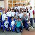 Melhor idade de Itupeva embarca para os Jogos Regionais do Idoso no dia 30