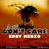 Audio:Eddy Kenzo-Love Dont Care:Download
