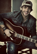 Thomas Rhett - Get Me Some of That