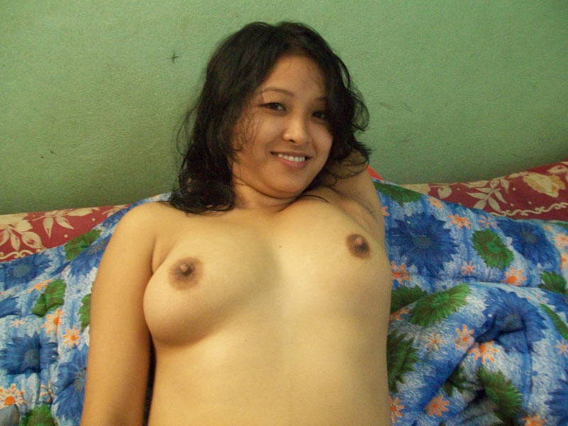 Hot pictures lena farugia