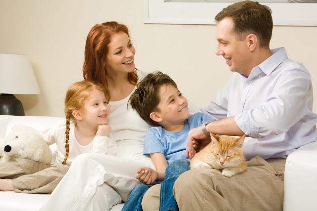 Több támogatást kapnak a családok
