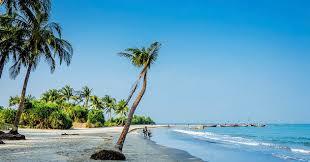 Sentmartin-island- of-Bangladesh