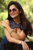 Ashwini sizzling at Vinodham 100% event-thumbnail-20