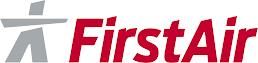First Air