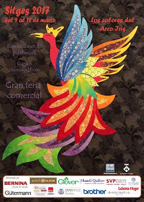 http://www.patchworkespana.es/html/eventos%20AEP.htm