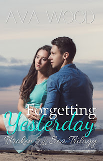 https://www.goodreads.com/book/show/23211083-forgetting-yesterday?ac=1&from_search=true