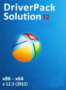 1283879521 1 Download   DriverPack Solution 12 Final