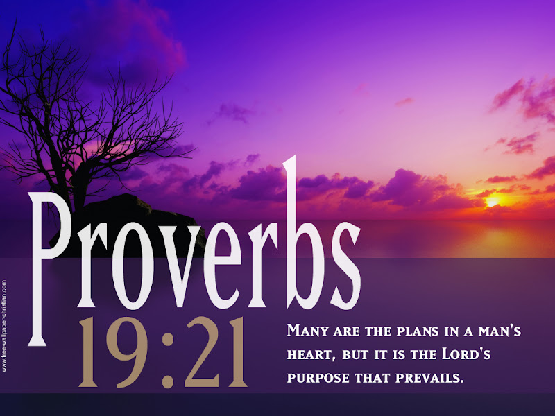 Download HD Christian Bible Verse Greetings Card & Wallpapers Free title=