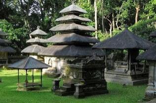 http://www.teluklove.com/2017/01/pesona-keindahan-wisata-pura-alas.html