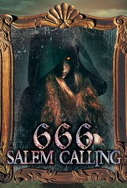 Watch 666: Salem Calling Online Free 2016 Putlocker