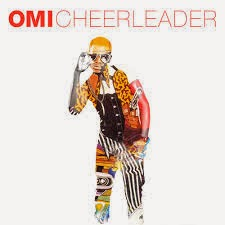 Omi Lyrics Cheerleader www.unitedlyrics.com
