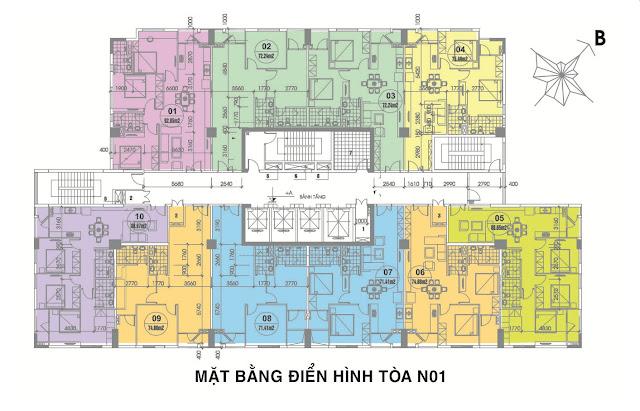 thi-truong-nha-dat-87-linh-nam-9