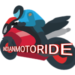 IndianMotoRide - Indian Bike News Review Price Specifications