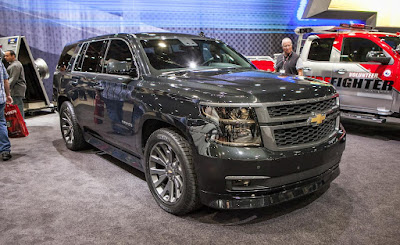 2016 chevy tahoe z71 and ss concept specs review. Black Bedroom Furniture Sets. Home Design Ideas