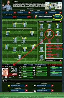 2015 08 12 20 09 08 1 Tutorial Cara Daftar dan Bermain di Goaltycoon