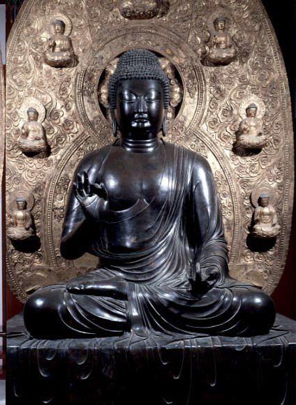 Đạo Phật Nguyên Thủy - Tìm Hiểu Kinh Phật - TRUNG BỘ KINH - Ðại kinh pháp hành