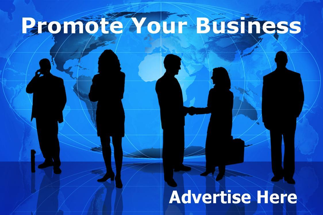 Good Ways To Advertise Your Business Locally For Free