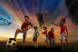 Hebat! Ini 7 Film Animasi Karya Seru Anak Bangsa Gak Kalah dari Film Luar Negeri