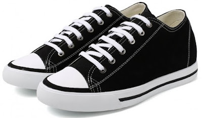 https://www.chamaripashoes.com/classic-increasing-height-6-cm-board-canvas-athletic-look-taller-sports-solid-shoes.html