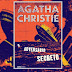 Resenha sobre o Livro O Adversário Secreto (The Secret Adversary) de Agatha Christie
