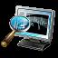 Download System Explorer 7.1.0