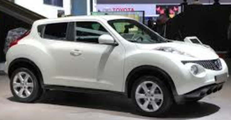 Nissan Juke Nismo Recall Remap Review