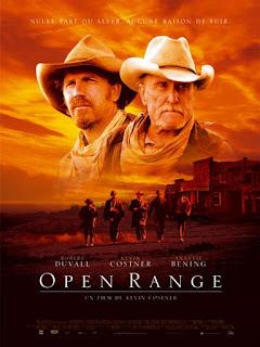Open Range (2003) – จอมคนพลิกปฐพี [พากย์ไทย]