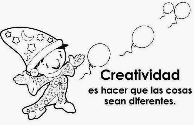 Maestra De Primaria Los Valores Dibujos Para Colorear Por Niños