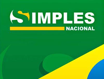 Começa o agendamento para adesão de microempresas ao regime tributário 'Simples Nacional'