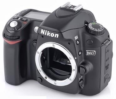 Tips Cari Kamera DSLR Bekas Agar Mendapatkan Barang yang Masih Bagus