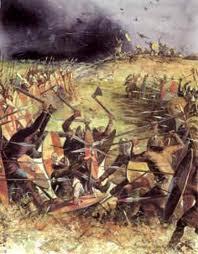 Perlawanan Demak Terhadap Portugis : perlawanan, demak, terhadap, portugis, History:, Perlawanan, Demak, Terhadap, Portugis