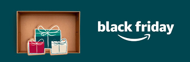Mejores smartphones del Black Friday 2017 de Amazon