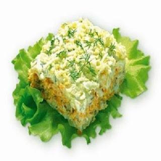 salat-prezidentskij-s-otvarnoj-ryboj