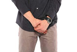 Image Cara Menghilangkan Gata Pada Kemaluan Pria Keluar Cairan Putih