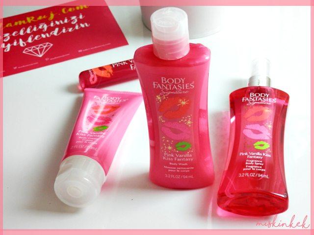 Body-Fantasies-Pink-Vanilla-Kiss-Vücut-Spreyi-Dus-Jeli-Losyon-Krem-Kullananlar-Yorumlari-Blog