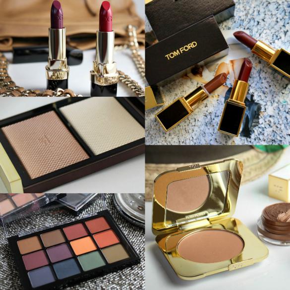 best in beauty products 2015, best in beauty 2015, beauty must-haves