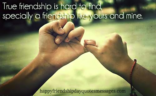 Happy-Friendship-Day-Quotes-with-Images-Pictures-Photos