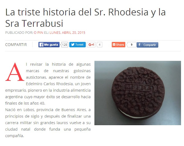 http://blogopinar.blogspot.com.ar/2015/04/la-triste-historia-del-sr-rhodesia-y-la.html