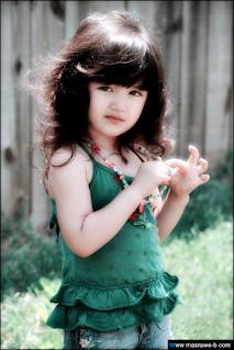 احلى صور الاطفال الصغار